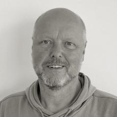 Kent Jensen, personale