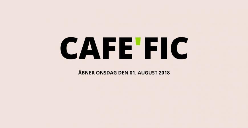 Café_FIC_nyt_menukort