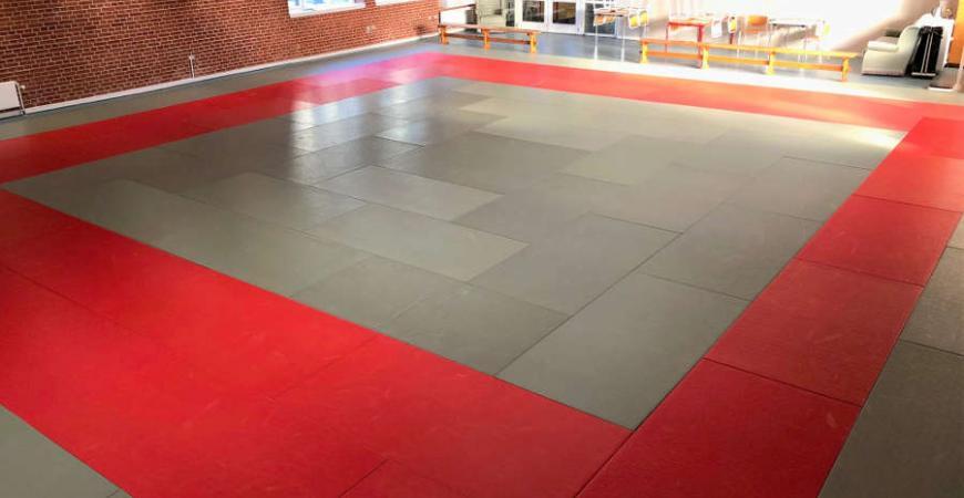 judolokale