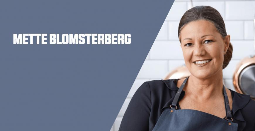 Mette_Blomsterberg_i_Fredericia_Idrætscenter