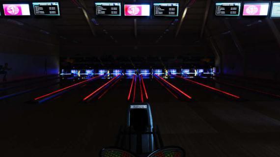 fic-bowling