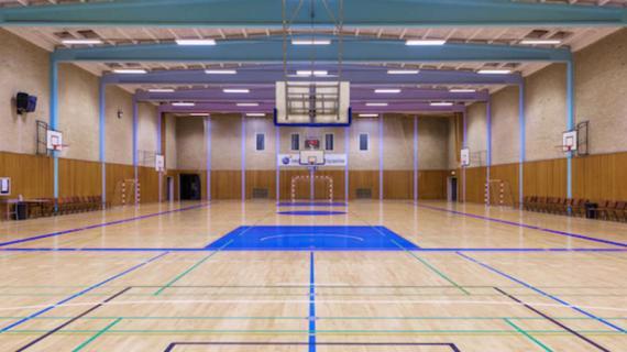fic-indoor-sports